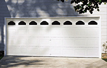 Garage Door Company Orleans