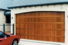 Garage Door Cables Orleans