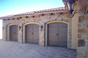 Garage Doors Orleans