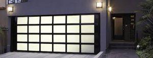 Aluminum Garage Doors Orleans